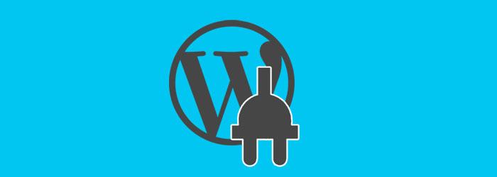 WordPress Plugin Framework