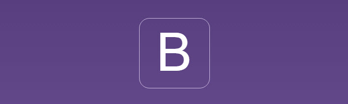 bootstrap based wordpress theme