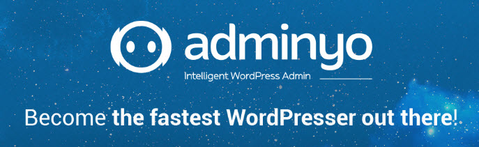 Adminyo WordPress Plugin Review