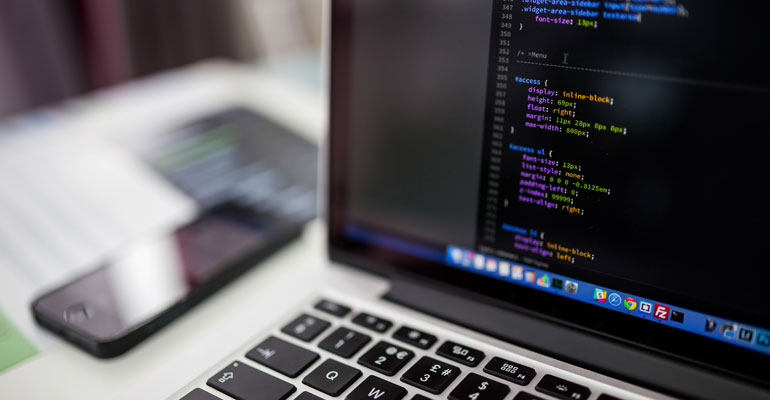 coding-featured-image