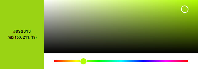 google-rgb-to-hex-converter-featured-image