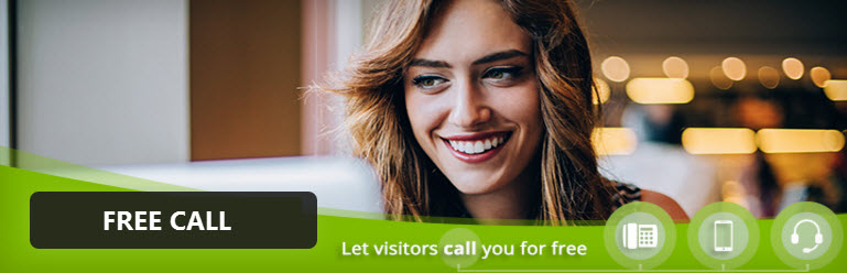Free Call Inc Featured Image