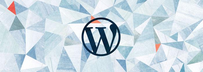 wordpress-featured-image
