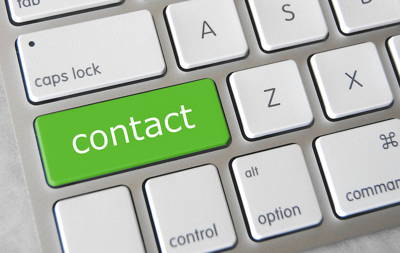 Create PHP AJAX Contact Form with Google reCaptcha