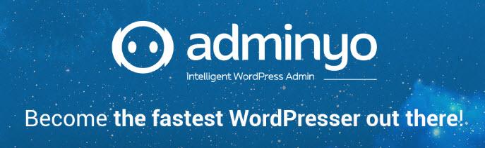 Adminyo WordPress Plugin Review