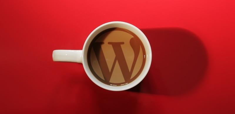 How to Build Your Own Custom WordPress Theme