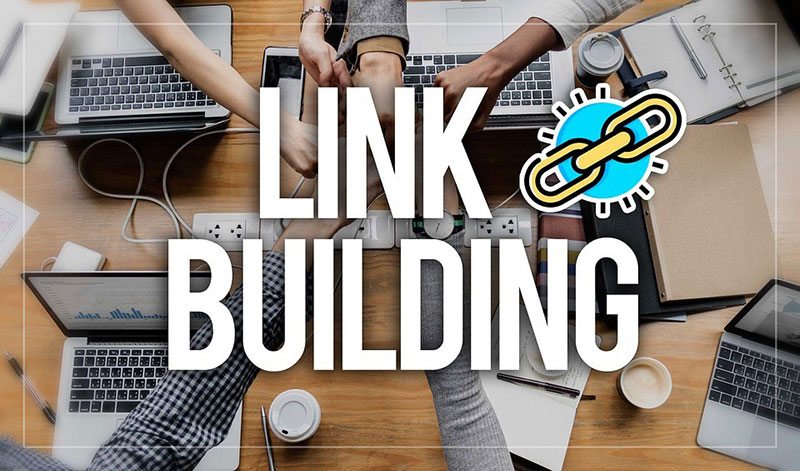 5 Link Building Mistakes to Avoid